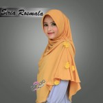 Siria-Rosmala-kuning