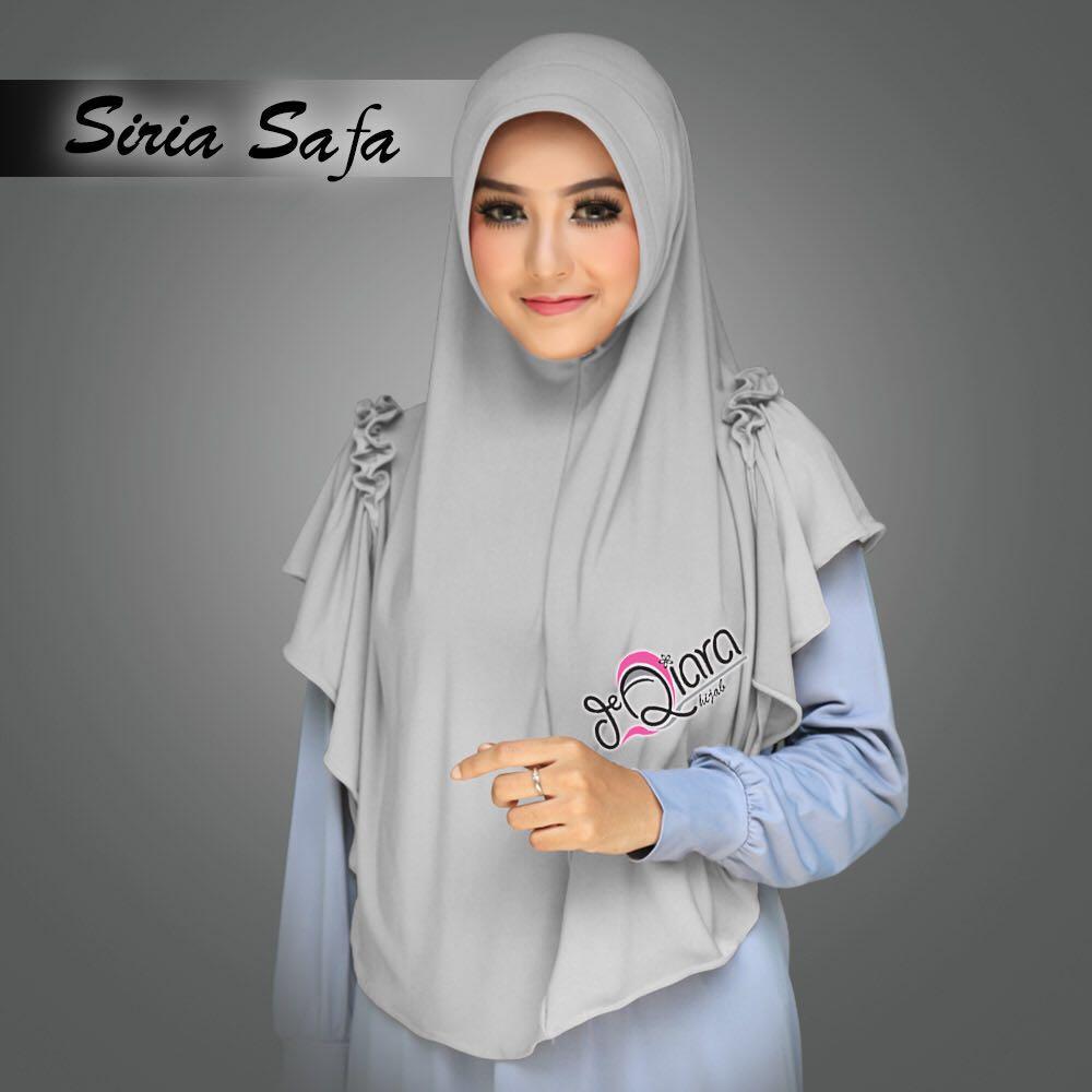 Siria-Safa-abu
