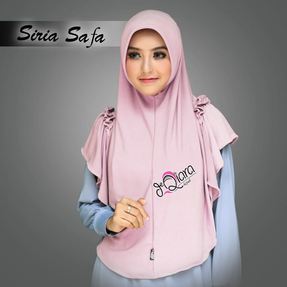 Siria-Safa-baby-pink