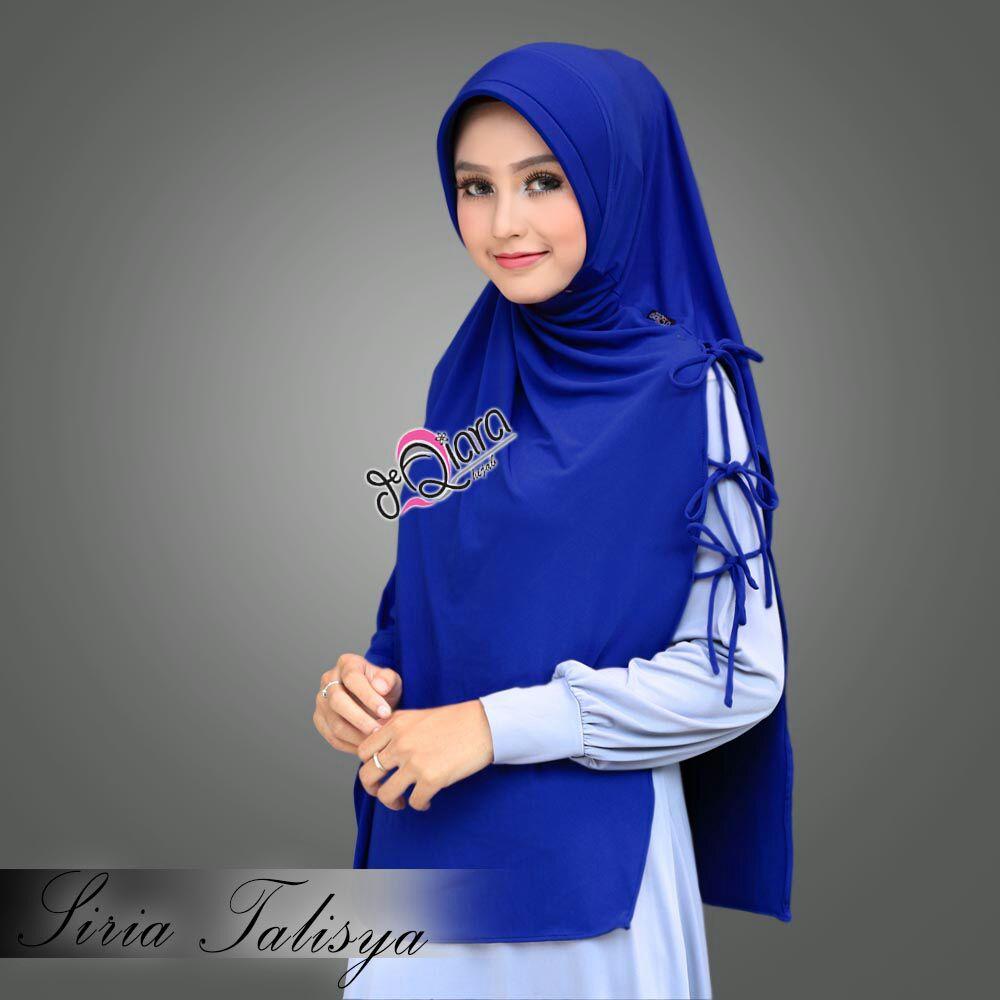 siria-talisya-biru