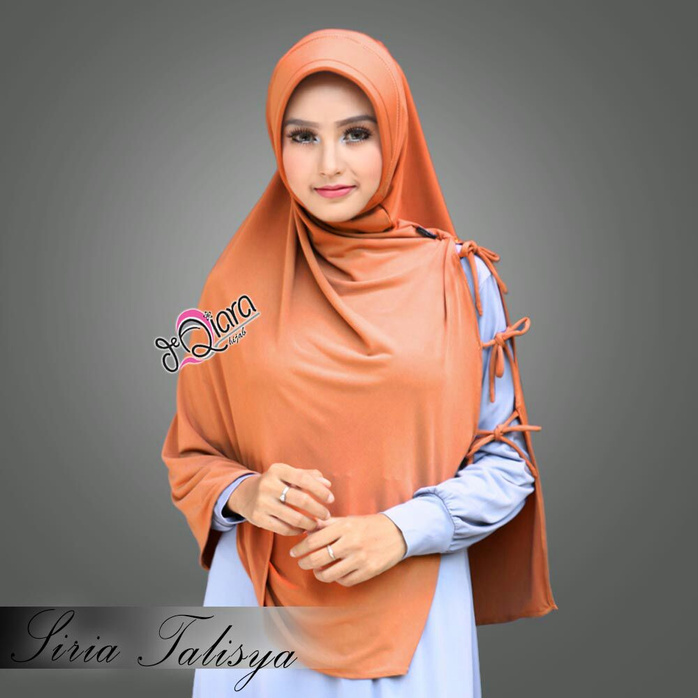 siria-talisya-orange
