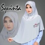 Squinta-abu