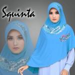 Squinta-biru