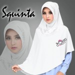 Squinta-broken-white