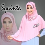Squinta-dusty-pink