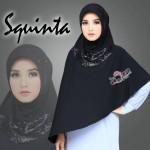 Squinta-hitam