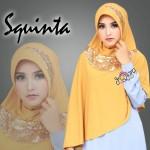 Squinta-kuning