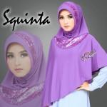 Squinta-lavender