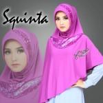 Squinta-violet