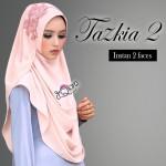 Tazkia-Baby-Pink