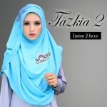 Tazkia-Biru