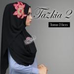 Tazkia-Hitam