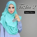 Tazkia-Mint