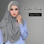 Tazkia-Pearly-abu-tua
