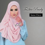 Tazkia-Pearly-baby-pink-ungu