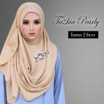Tazkia-Pearly-coksu