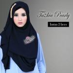 Tazkia-Pearly-hitam