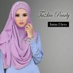 Tazkia-Pearly-lavender
