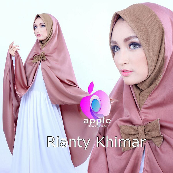 apple-hijab-brand