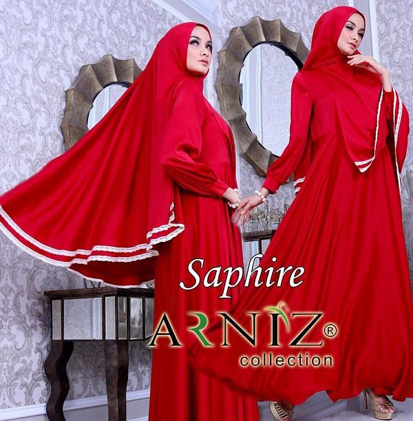 arniz-collection