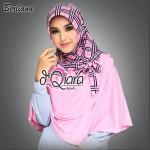 berliana-pink