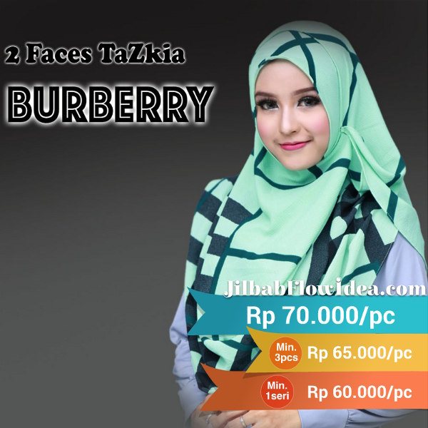 burberry-harga