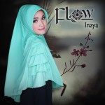 flow-idea-inaya