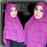 flow-idea-inaya-magenta