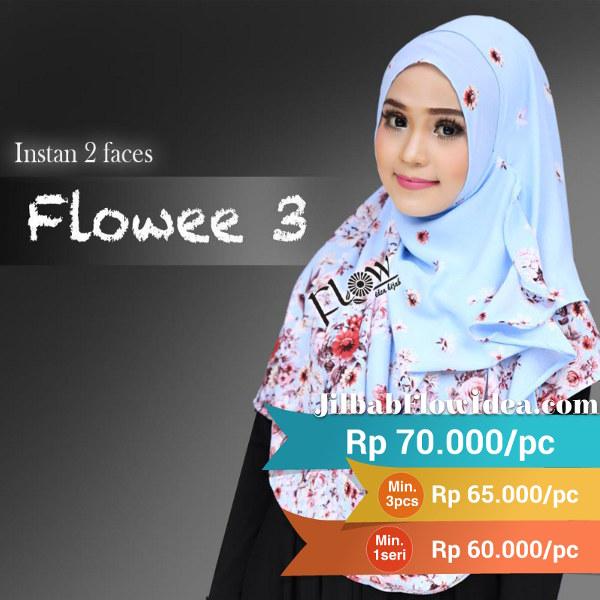 flowee-3-harga