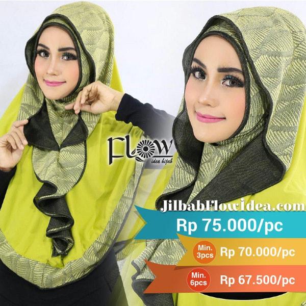 flowidea_com-siria-Ziane-harga