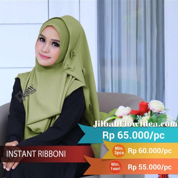 instant-ribboni-harga