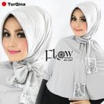 jilbabflowidea_com-turqina-abu