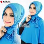 jilbabflowidea_com-turqina-biru-toska
