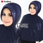 jilbabflowidea_com-turqina-dongker