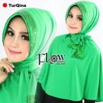 jilbabflowidea_com-turqina-hijau