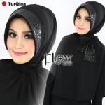 jilbabflowidea_com-turqina-hitam