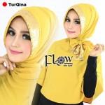 jilbabflowidea_com-turqina-kuning