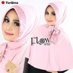 jilbabflowidea_com-turqina-pink