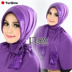 jilbabflowidea_com-turqina-ungu