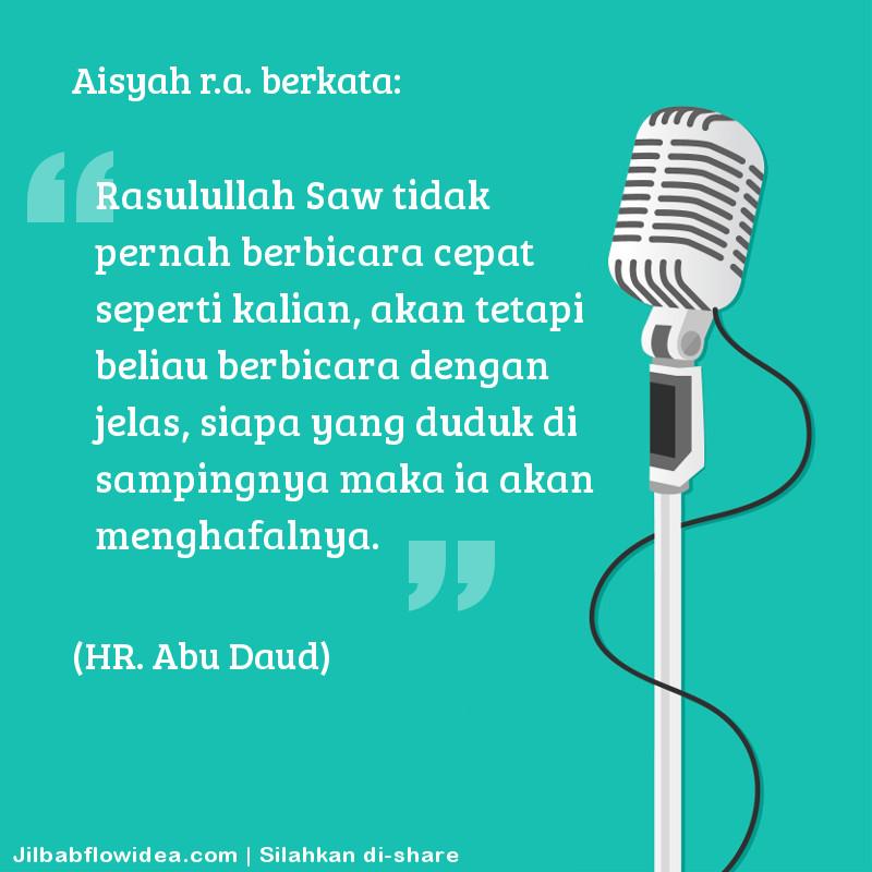 adi – Jilbab Flow Idea - Page 3