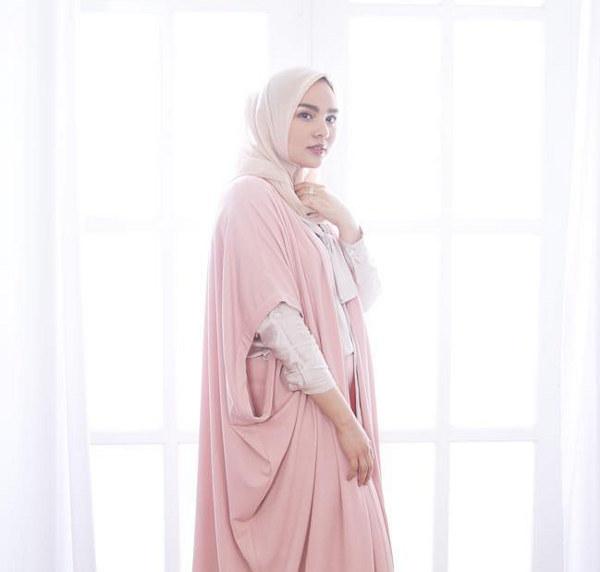 25 Brand-brand Hijab Terkenal Di Indonesia