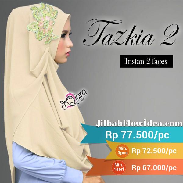 tazkia-2-harga