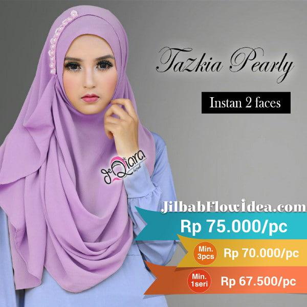 tazkia-pearly-harga