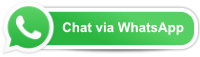 Klik untuk chat lewat WhatsApp